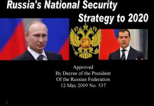 8-russia-national security strategy-titlu