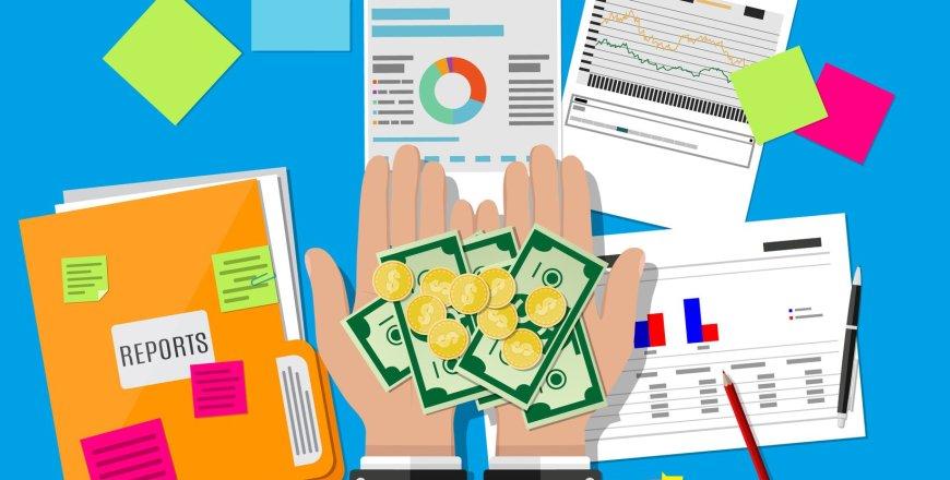 corso-formazione-VALUTAZIONE-ECONOMICO-FINANZIARIA-PROGETTI-AZIENDALI