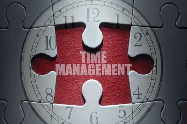 corso-formazione-organizzazione-del-tempo