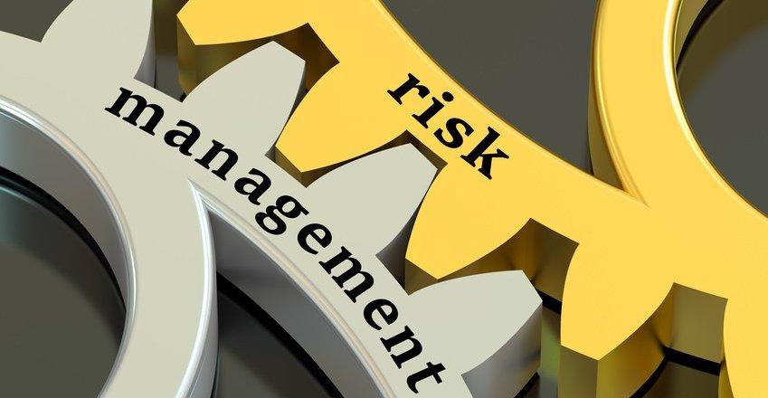 corso formazione risk management