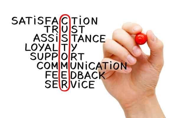 dalla-customer-care-alla-fidelizzazione-del-cliente