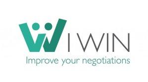 migliorare sistemi negoziali