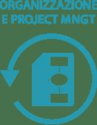 organizzazione-e-project-management