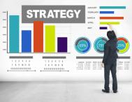 Piano strategico acquisti per ridurre i costi totali