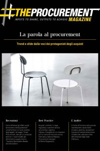 articolo acquisti in azienda the procurement_settembre 2020