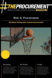 articolo the procurement_acquisti
