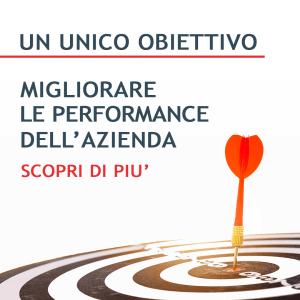 migliorare_le_performance_dell_azienda