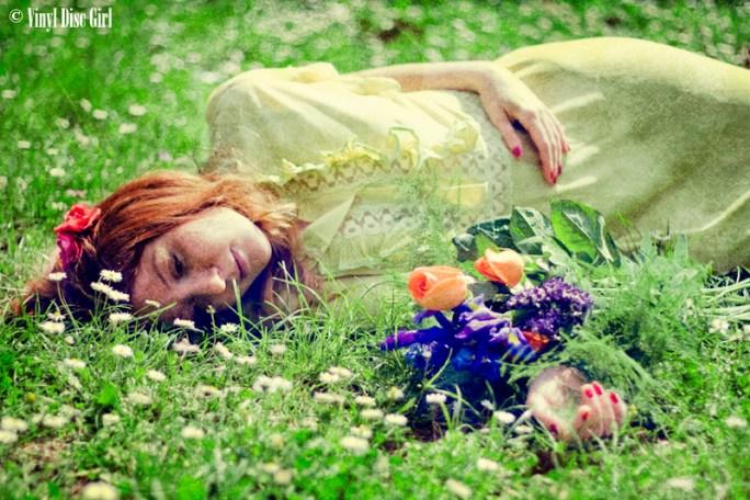 ofelia_2_by_vinyldiscgirl