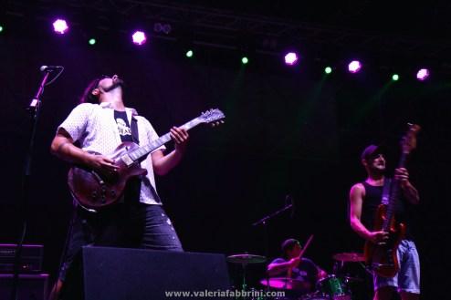 7 Years live @ Bolgheri Festival 7.08.2017 (112)