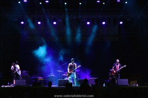 7 Years live @ Bolgheri Festival 7.08.2017 (148)