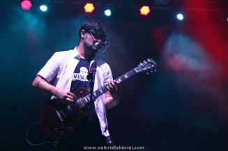 7 Years live @ Bolgheri Festival 7.08.2017 (191)
