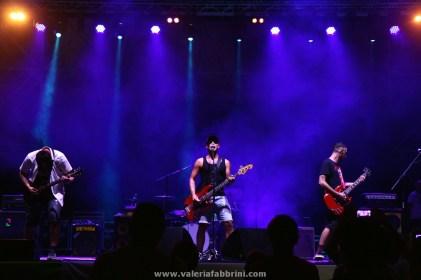 7 Years live @ Bolgheri Festival 7.08.2017 (56)
