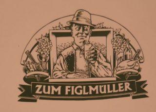 Figlmuller Wien