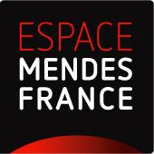 Espace Mendes France
