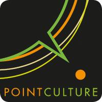 Logo_point_culture_Bruxelles