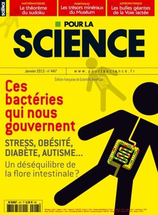 Pour_la_science_447