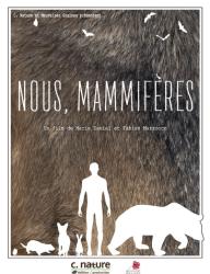 nous_mammiferes_docu