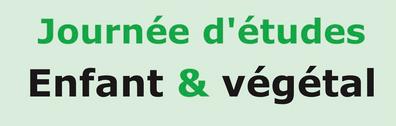enfant_et_vegetal
