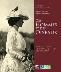 Couv_Des_hommes_et_des_oiseaux