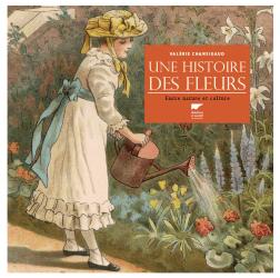 couv_histoire_fleurs