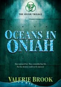 Oceans In Oniah