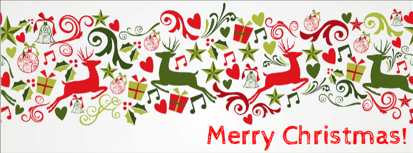 Merry Christmas Valerie Orsoni Creator Of The
