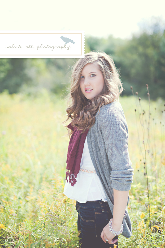 kalamazoo-photographer-senior-pictures-portage-central-high-school (1)