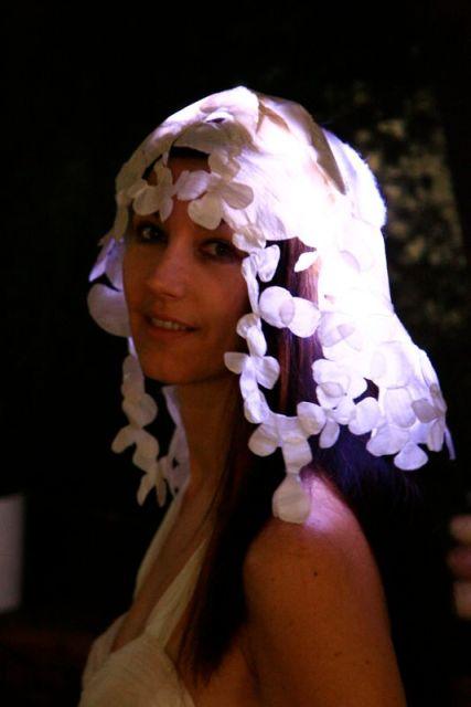 VPACHE-coiffe-fleurs
