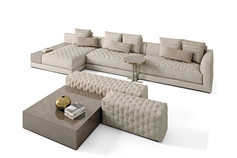 New Sofa Collection