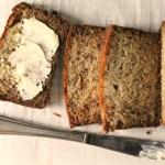 babana bread