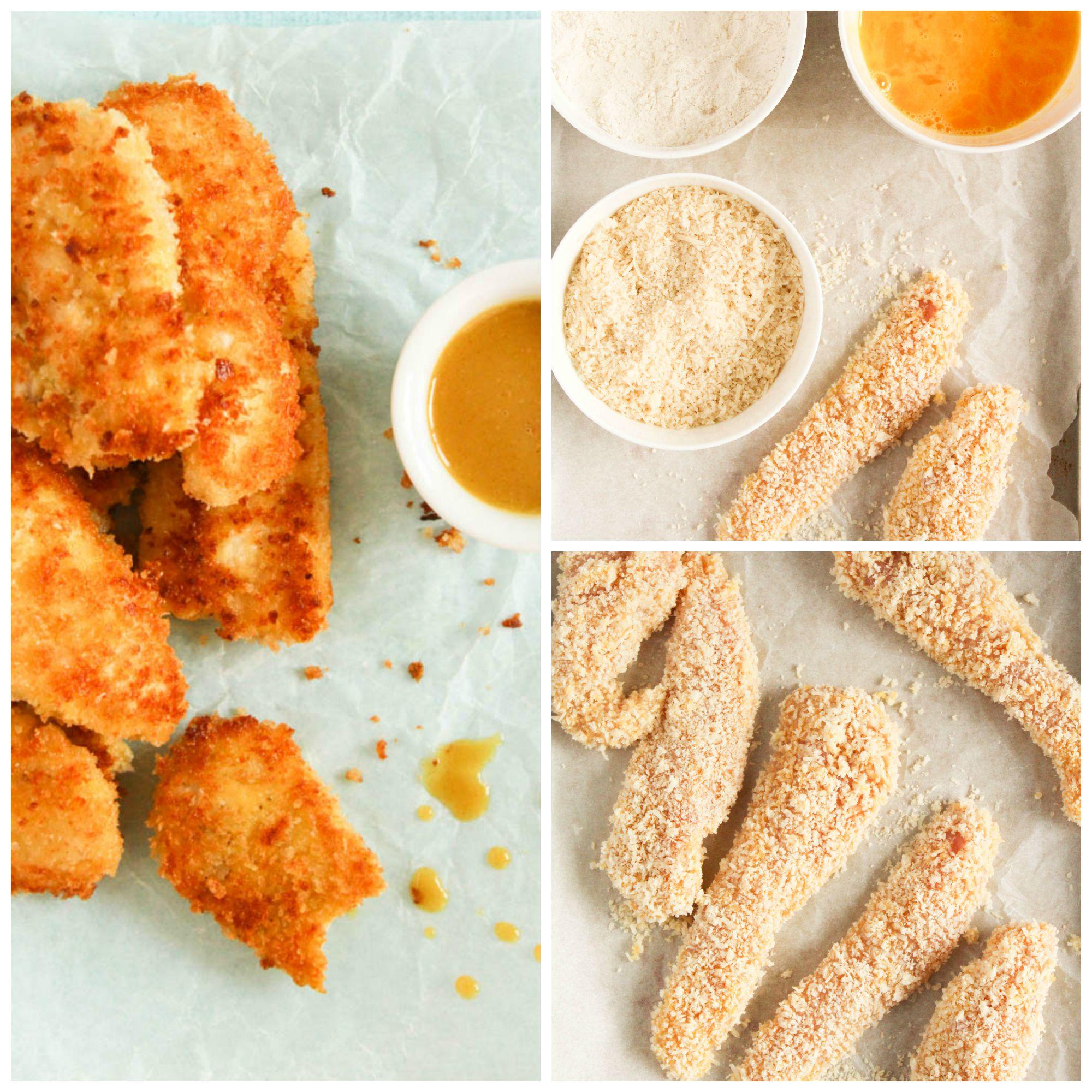 Crispy-Parmesan-Panko-Chicken-Tenders