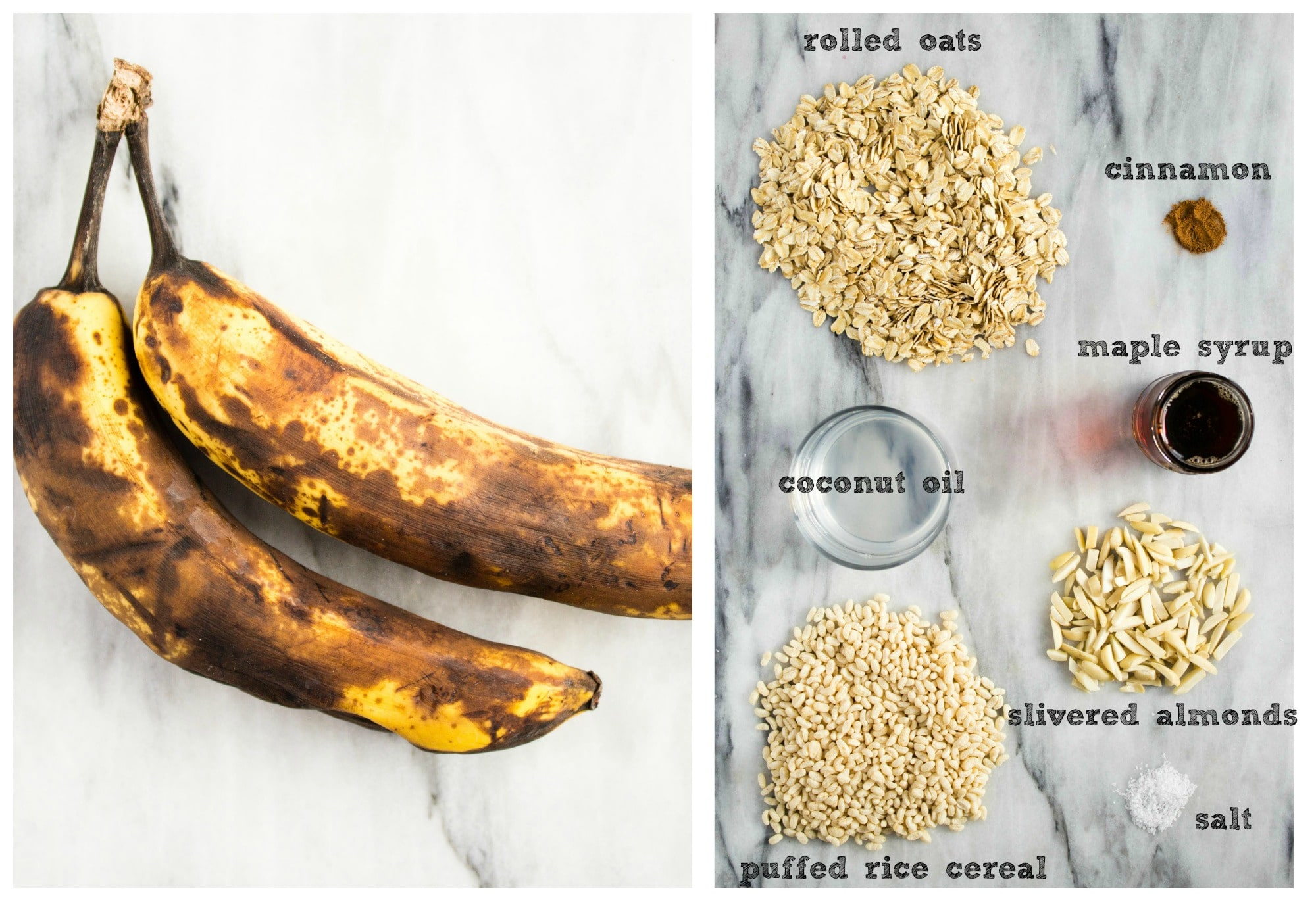 banana-bread-granoa-ingredients