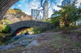 new-york-cityscape-central-park
