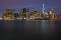 travel-photography-new-york