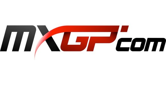 2017 Calendar update: New date for the MXGP of Pays de Montbeliard | MXGP