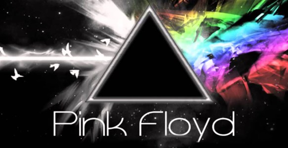PINK FLOYD – Learning To Fly