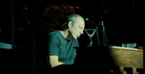 Hans Zimmer – Interstellar Theme (Live in Prague)