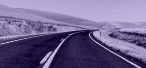 valutare-condizioni-strada-asfalto