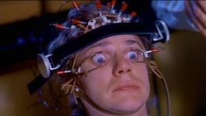 arancia-meccanica-psichiatria