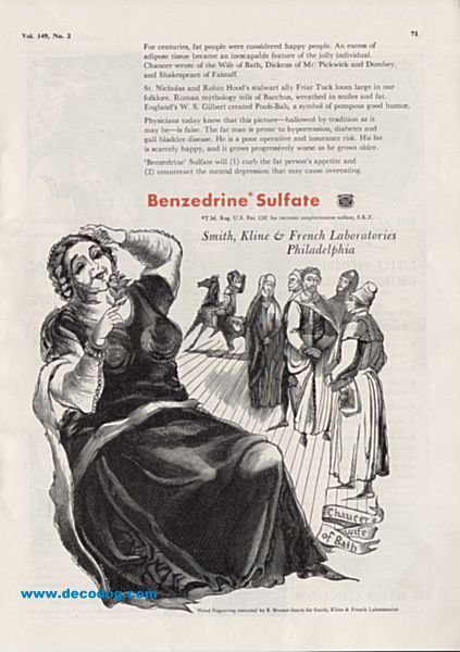 benzedrine-sulfate