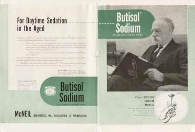 butisol-sodium