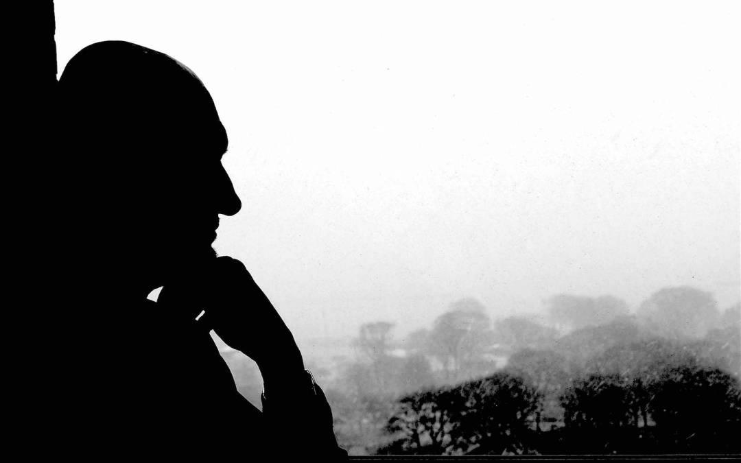 Sintomi depressivi nell'anziano: valutazione e terapia