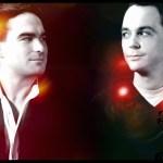 big-bang-theory-sheldon-cooper-leonard-hofstadter