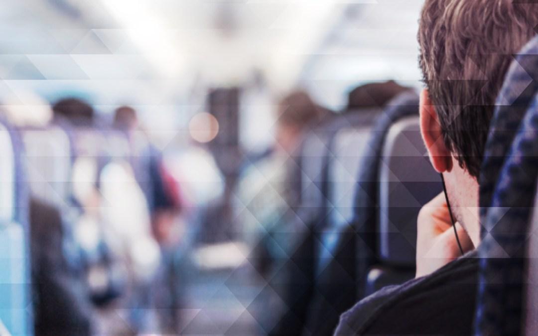Che cosa è successo sul Volo Germanwings 9525?