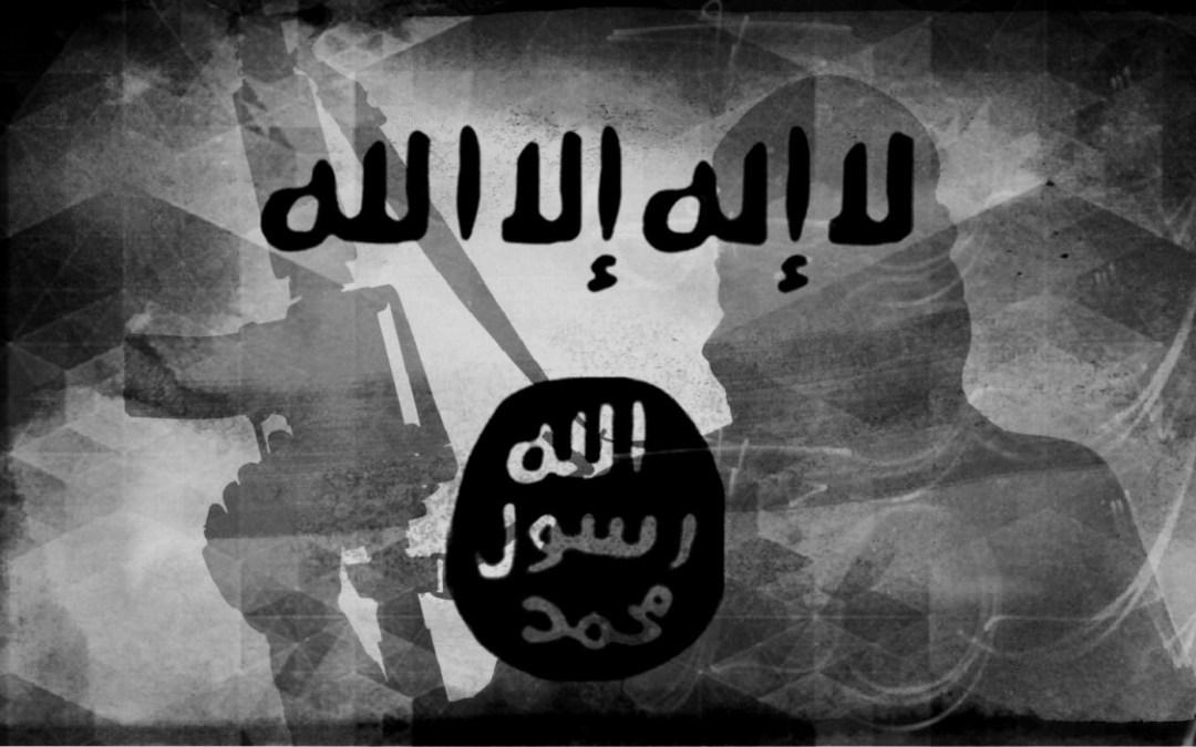 ISIS: Uno, Nessuno e Centomila