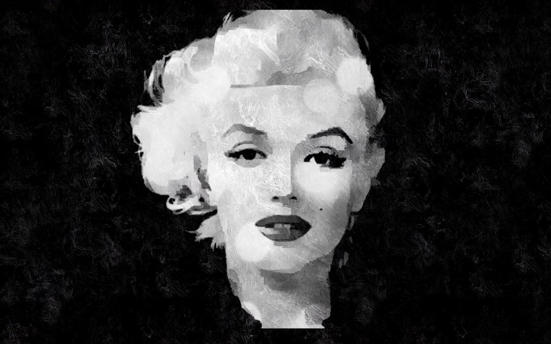 L'ultimo amore di Marilyn Monroe
