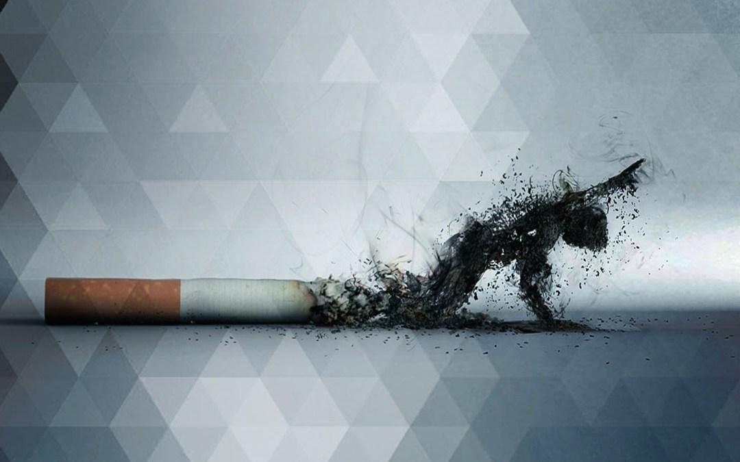 Smettere di fumare? Vi spiego come fare