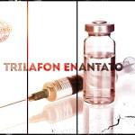 trilafon-enantato