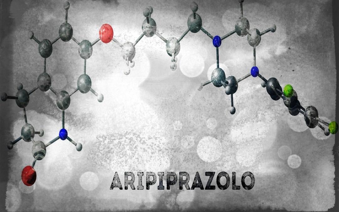 Aripiprazolo (Abilify™): Informazioni ed Utilizzo