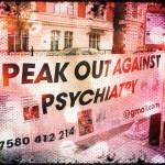 psichiatria-sotto-accusa